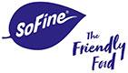 So Fine - Produits végétariens et végétaliens de SoFine, pour tous les goûts