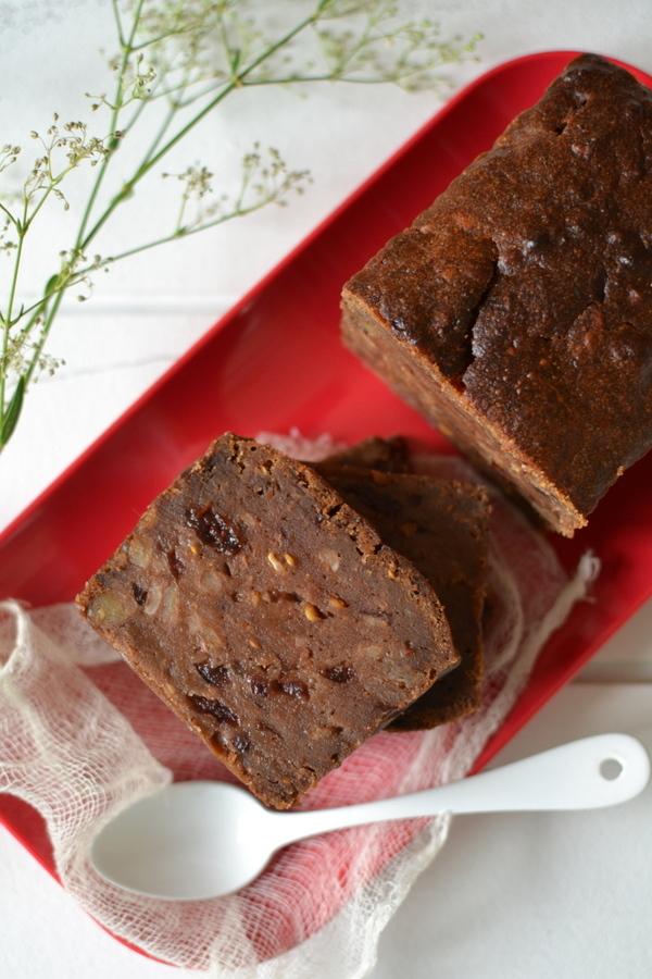 Cake betterave canneberge21