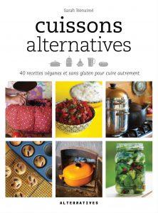 plat1_cuissonsalternatives-page-001