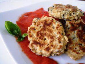 recette-galette-tofu-express1