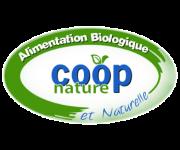 coop-nature