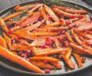 Atelier cuisine veggie