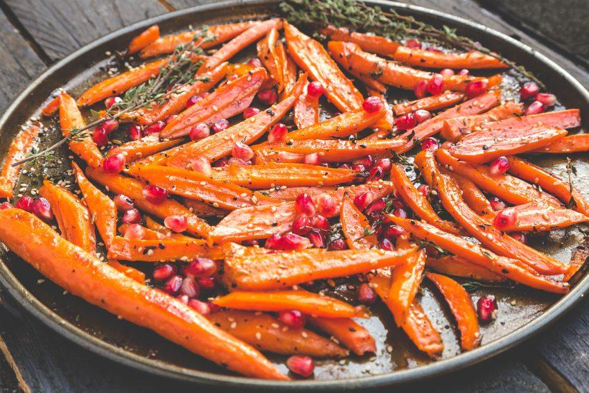 Lyon 24 fevrier 1 2 3 veggie s ance 3 cuisine v g tale au quotidien 1 2 3 veggie - Cuisine legere au quotidien ...