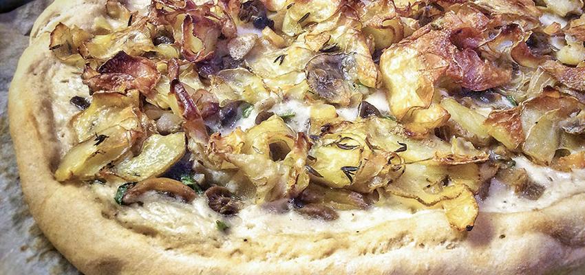 pizza-tartiflette-vegane