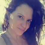 Natur'empathie Jessica Passannante