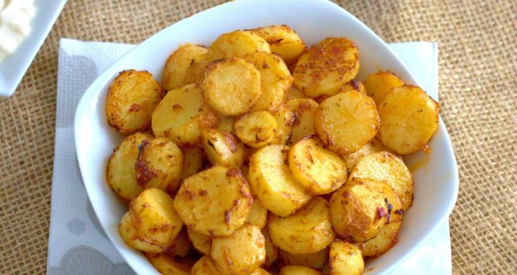 pommes-de-terre-au-pesto-vegane