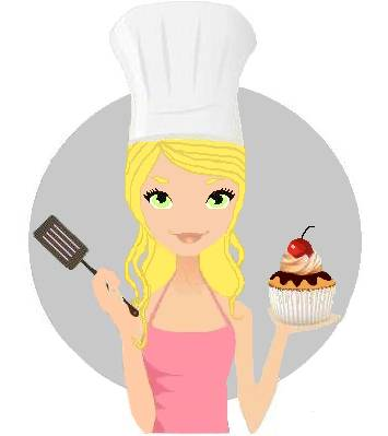 La Gourmandise selon Angie