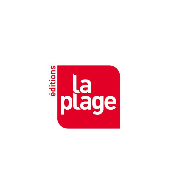 Éditions La Plage