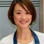 Chiharu Kaneko